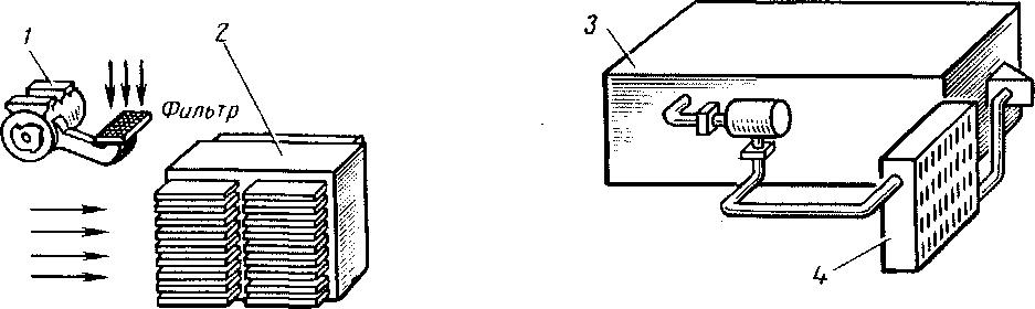132 представлена схема